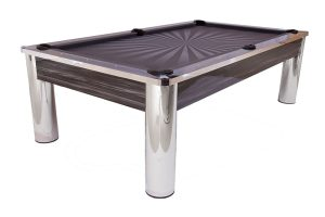 Nile Billiards Table