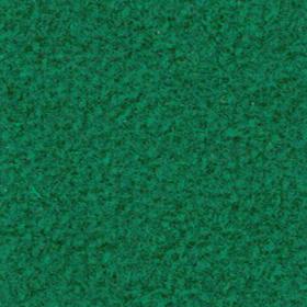 Championship Green