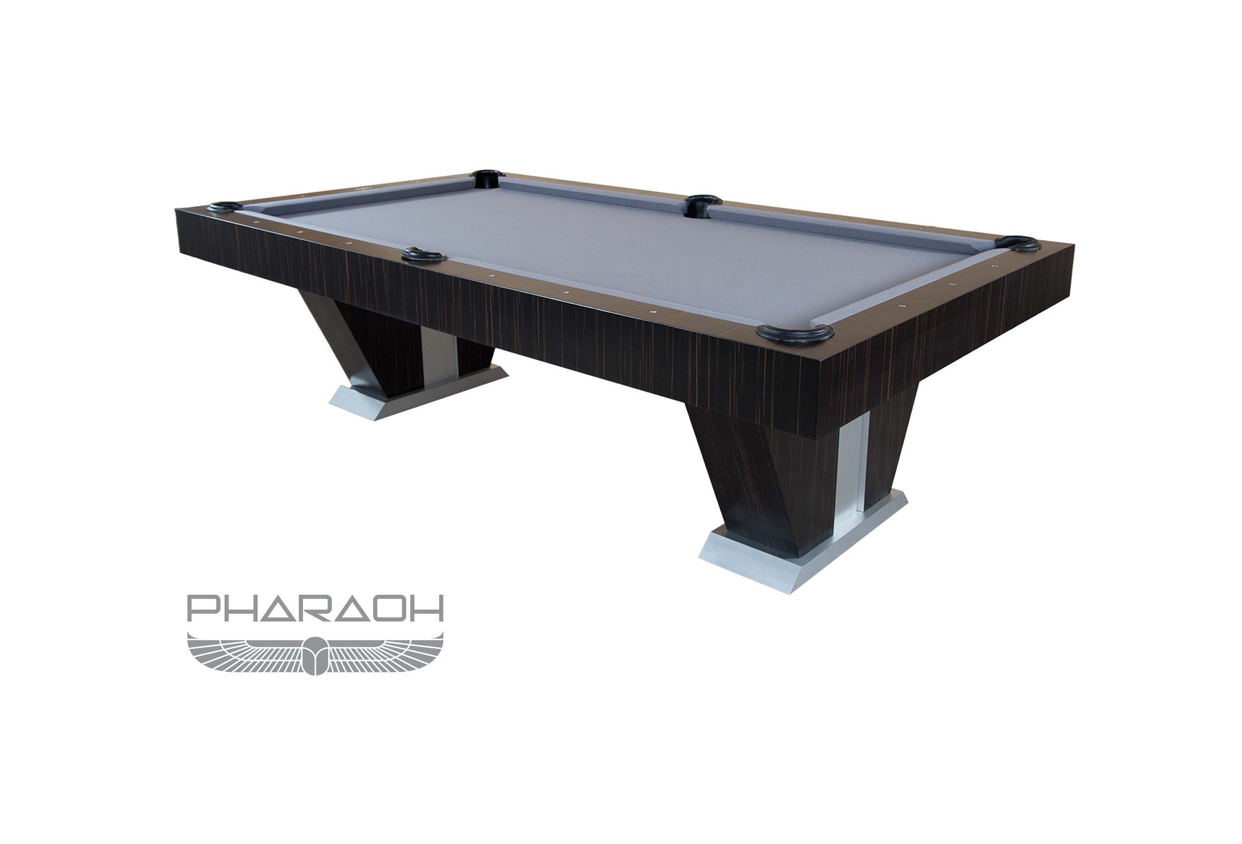 Anubis Billiards Table
