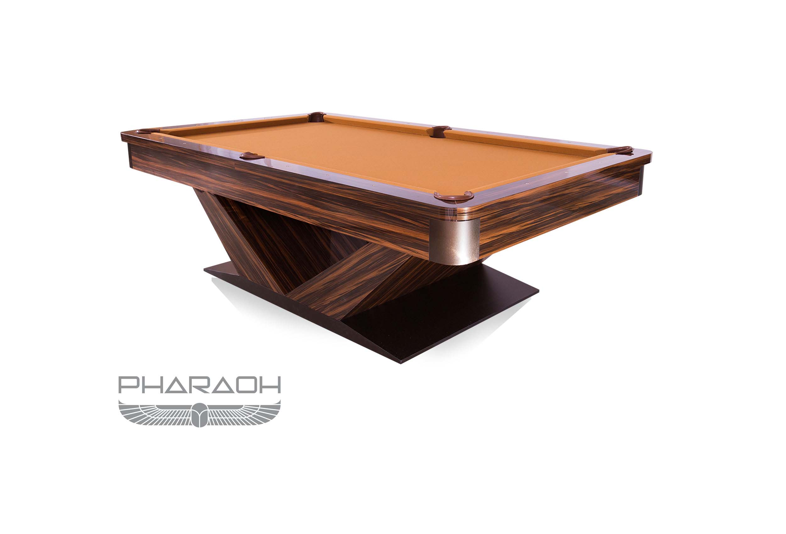 Luxor Billiards Table