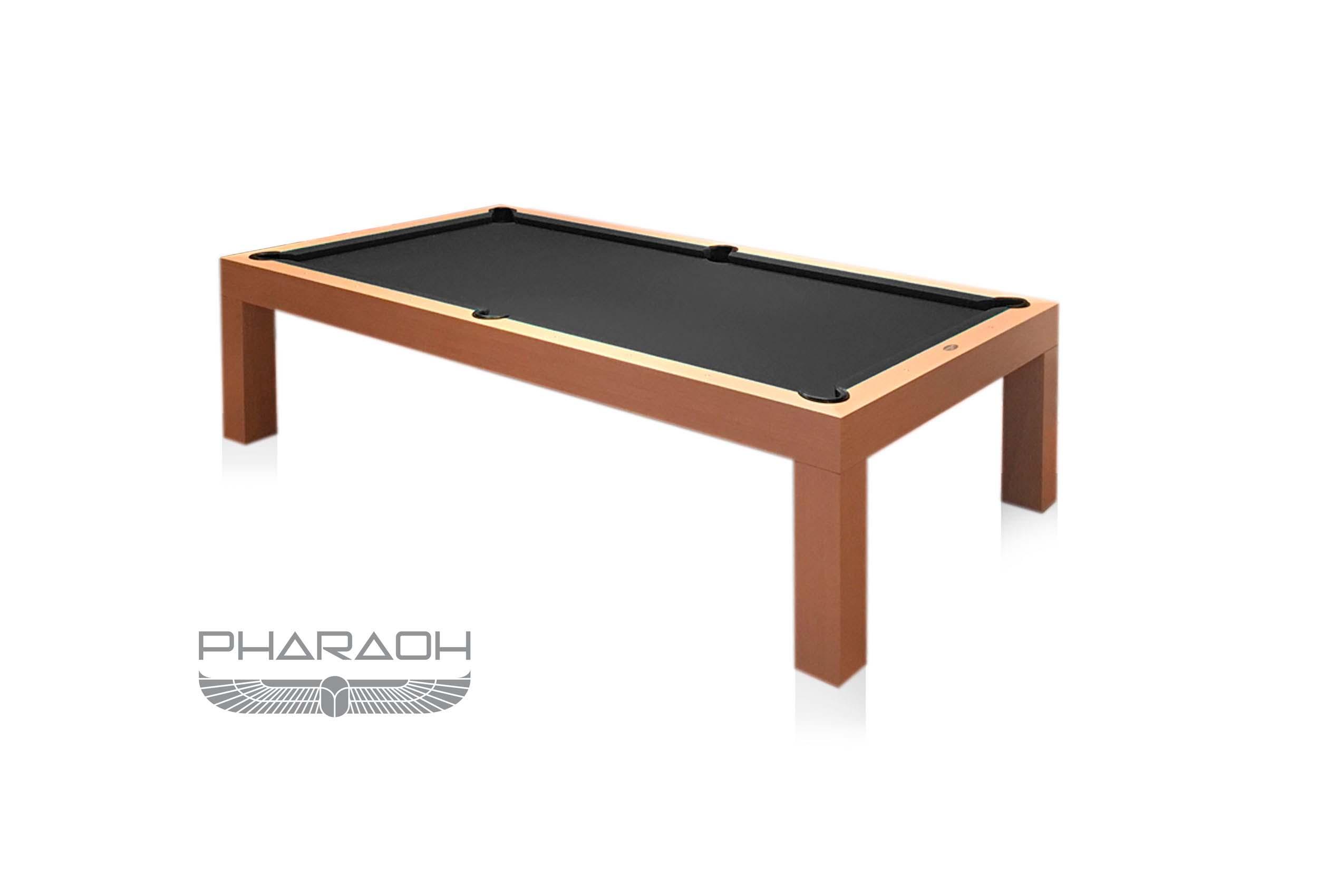 Ramesses Billiards Table