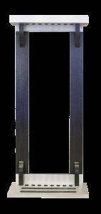 cleopatra-cue-rack-2