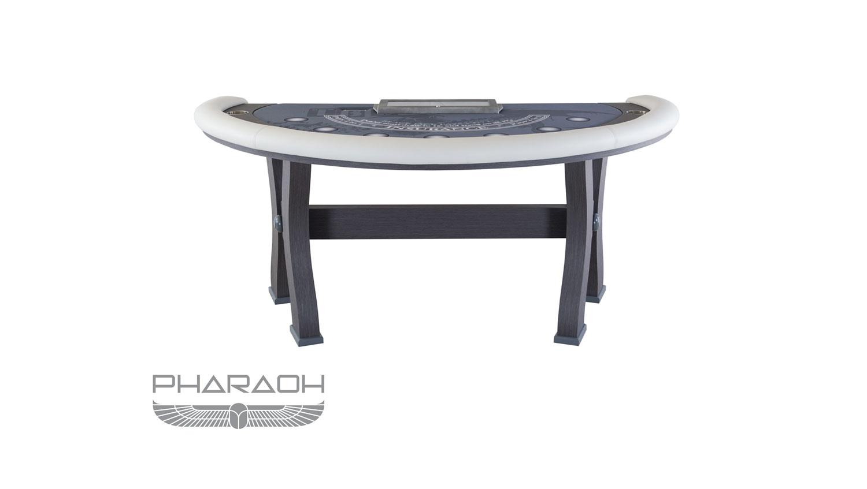 Seti Blackjack Table