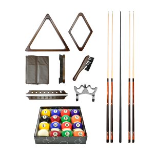 pharaohusa_deluxe-billiards-accessory-kit