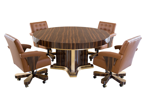 pharaohusa_luxor-poker-round-with-chairs-dining-top