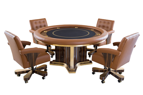pharaohusa_luxor-poker-round-with-chairs-dining