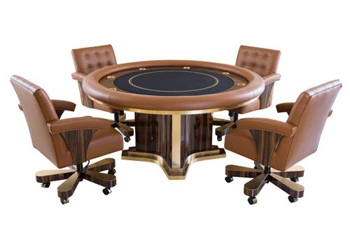 pharaohusa_luxor-poker-round-with-chairs-dining