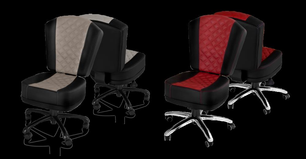 pharaohusa_neue-poker-chairs-new