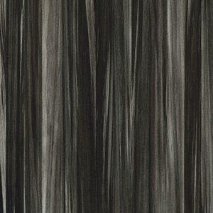 Charred Silkwood