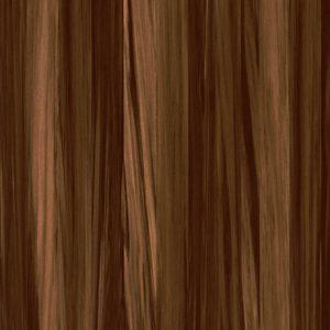 Terra Silkwood